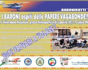 baroni_caposile